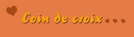 Coin_de_croix_2_copie