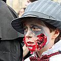 zombie walk 2013_1242