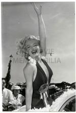 1952-09-MONROE__MARILYN_-_1952_SEPT_2_MISS_AMERICA_ATLANTIC_CITY_G