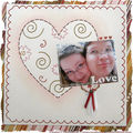 Love Toi & Moi - 4 ans