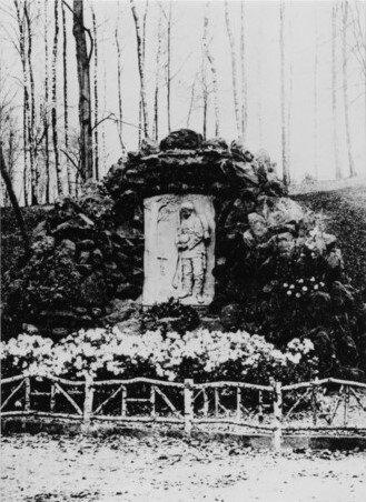 monument-morts-1870