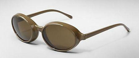 burberry lunettes splash 4 kaki