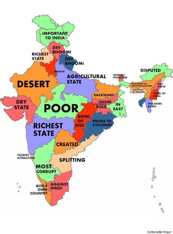 o-AUTOCOMPLETE-MAP-OF-INDIA-570