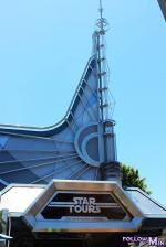 Disneyland 004