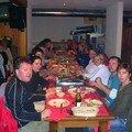 we chamrousse 2007 063