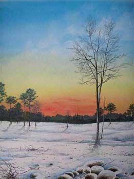 crepuscule_hivernal