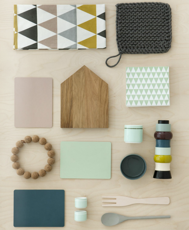ferm_living_spring_summer_2012_2