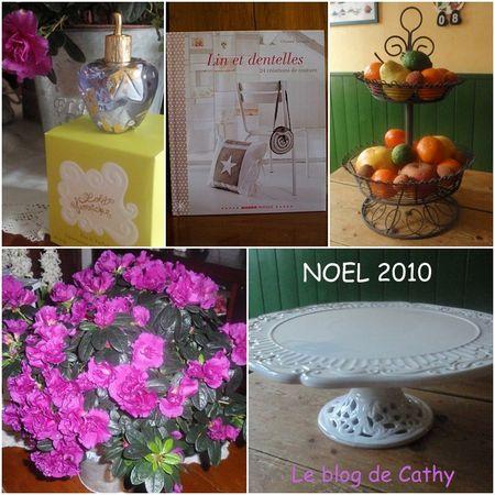 cadeaux_No_l_2010