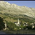 140_St Etienne en Dévoluy