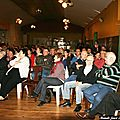 Handi-Jeux SOIREE BENEVOLES 011_1