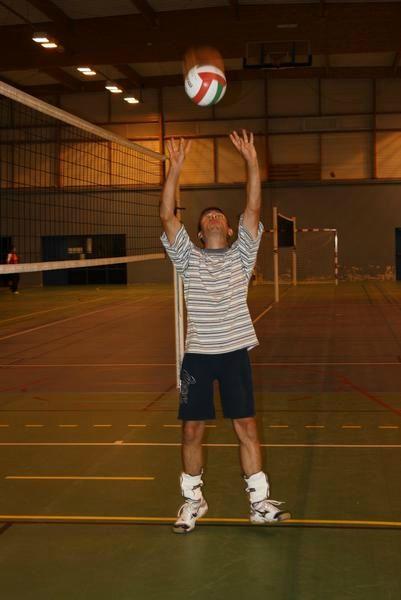 2011-09-29_volley_murs_equipe_loisir_IMG_5909