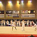 Petit kata n°3 AMA2 (16)