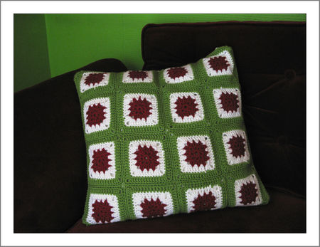 Coussin_granny_06