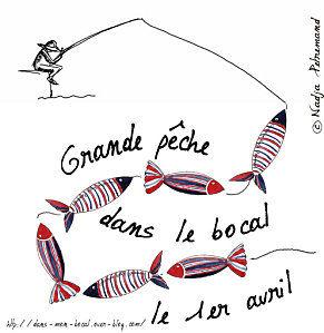 jeux_de_peche_aux_sardines