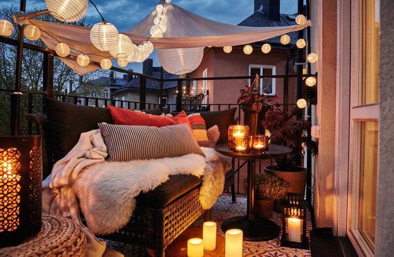 decorez votre balcon (5)