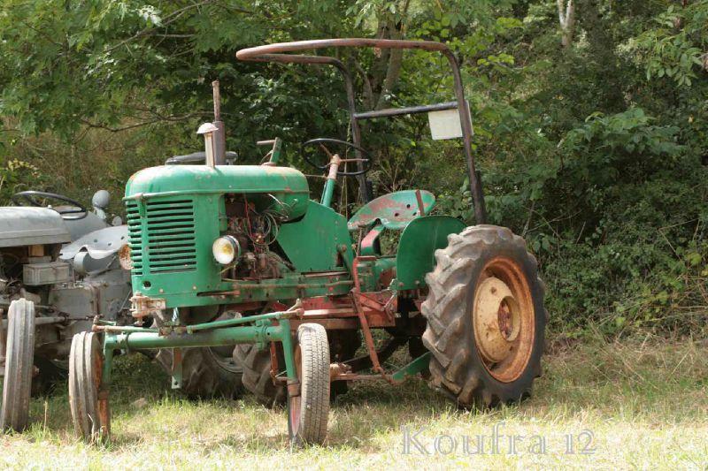 tracteurs 2011 409