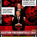 Sarkozy / hortefeux : les diaboliques ?
