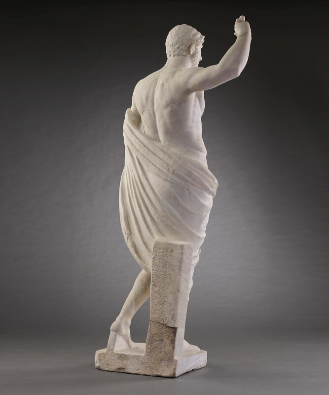 2019_NYR_17466_1023_007(a_roman_marble_statue_of_the_emperor_hadrian_reign_117-138_ad)