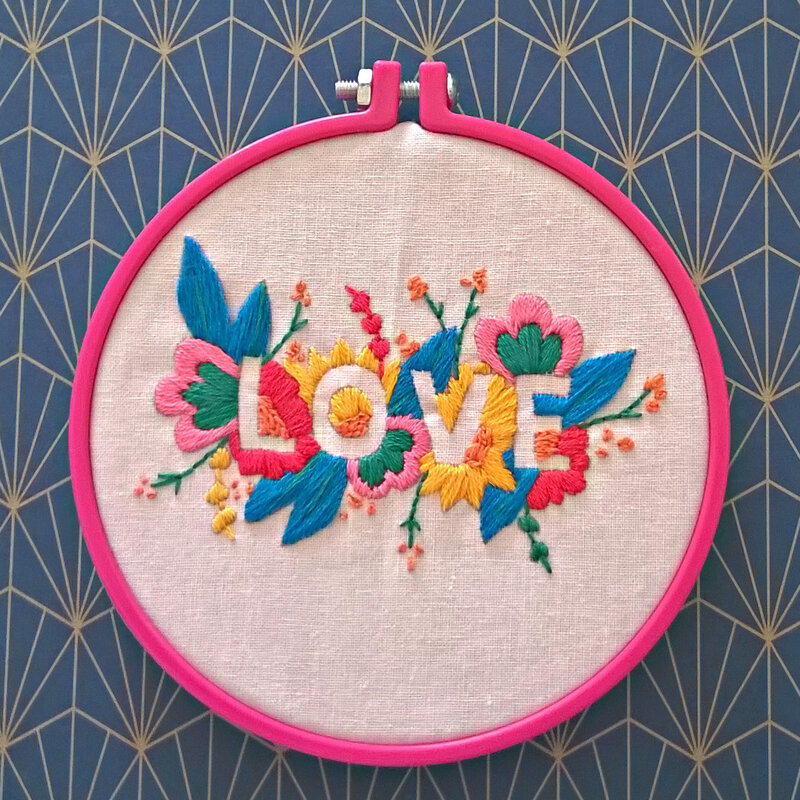 love-broderie