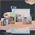 k-do-cool