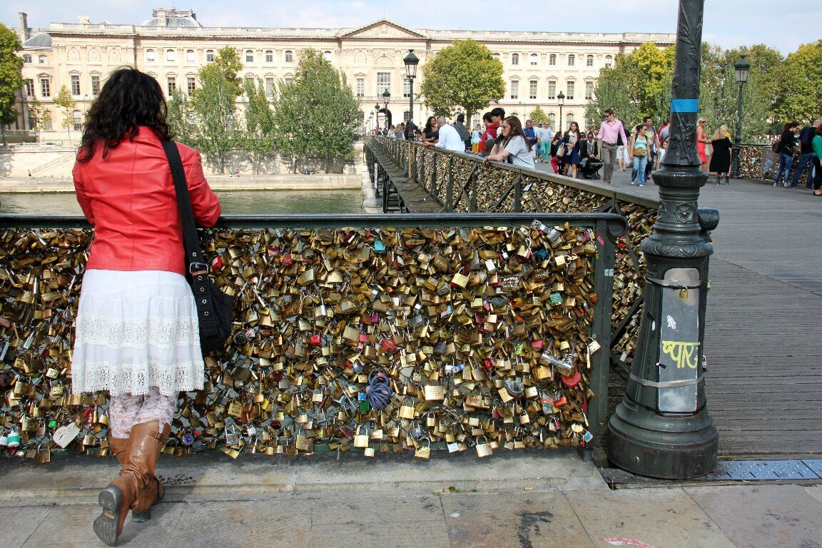 Pont des arts_6954