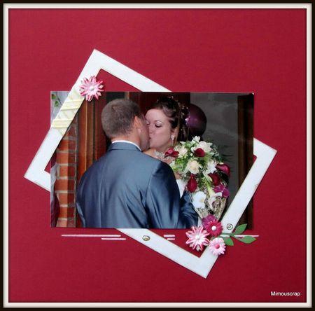 Mariage 2010014