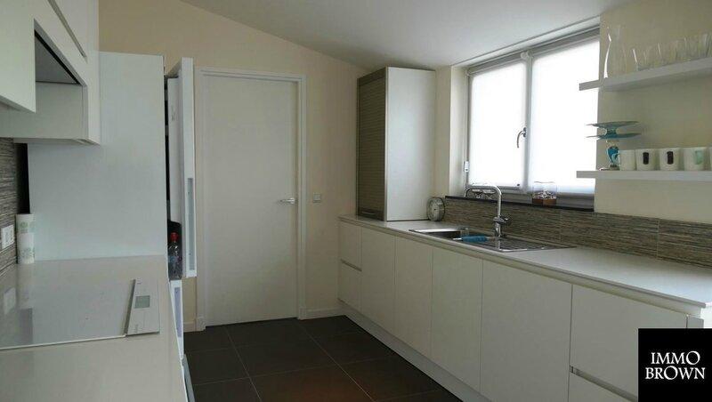 maison-a-vendre-a-retranchement-1455-1160-656-80cwac32a80b