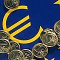D'une union douanière à une union monétaire : processus logique ?