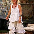MP ruffle pants with lace 1.jpg