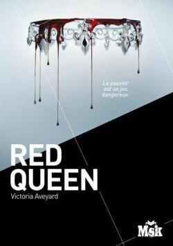 red-queen-576564-250-400
