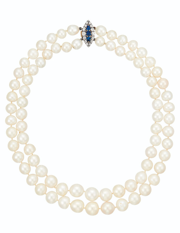 2019_NYR_17465_0426_000(art_deco_double-strand_natural_pearl_diamond_and_sapphire_necklace_rub)