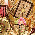 24042015-2015-04-24_16-33-50-Nantes pour l'amour du fil