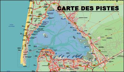 plages-la-dune-carte-velo-bassin-arcachon