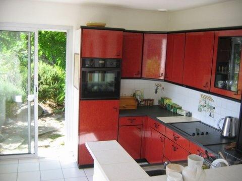 IMG_5171 cuisine vers jardin