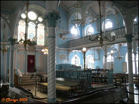 Synagogue_de_Bombay_2