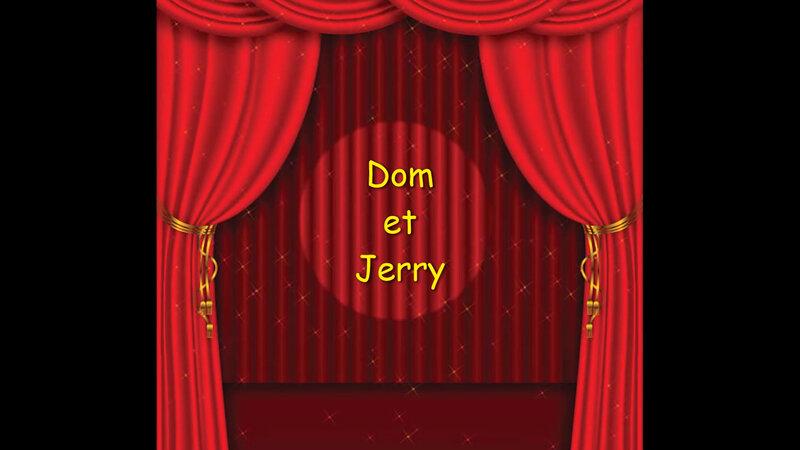 Theatre1_Moment