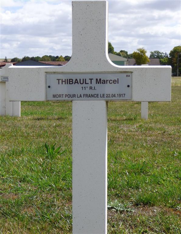 thibault marcel de lingé (2) (Medium)