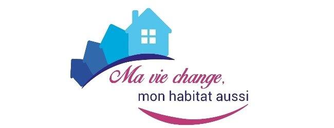 21838_584_visuel-actu-forum-habitat-seniors
