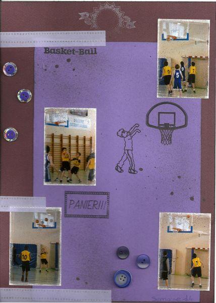 semaine14_basket