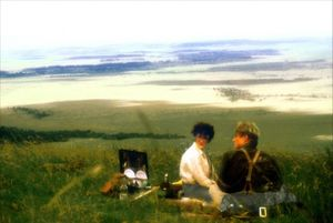 out-of-africa-1989-02-g