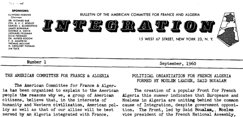 2018-12-02 20_42_18-Committee for France and Algeria NewsLetters
