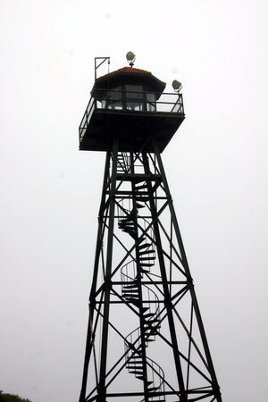 Alcatraz_7
