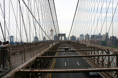 NYC_Brooklyn_bridge_12