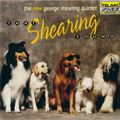 George Shearing - 1994 - That Shearing Sound (Telarc)
