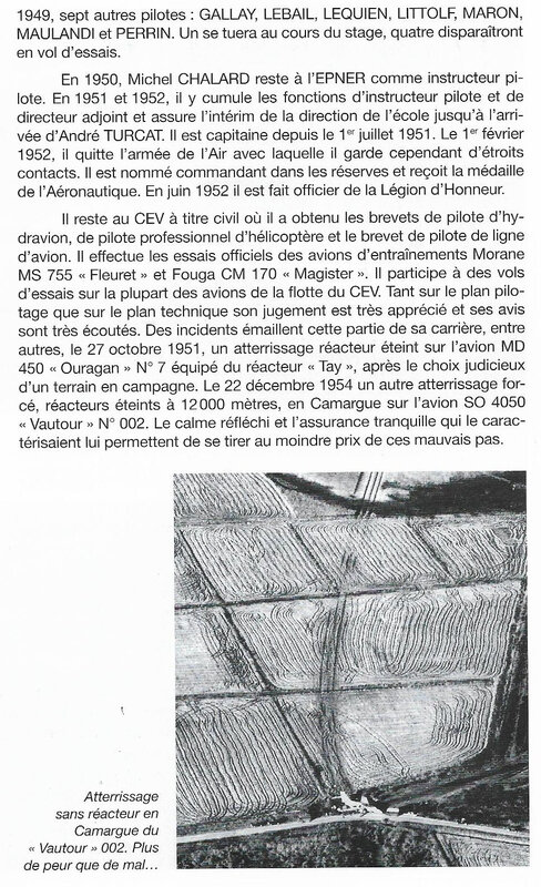 marauder Scan (4)