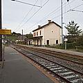 Groisy (Haute-Savoie - 74)