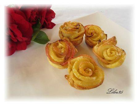 rose06