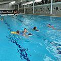 maitre nageur 2 035