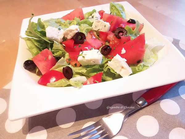 saladepastequefeta