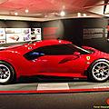 Ferrari P 80-C_03 - 2019 [I] HL_GF